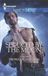 Seduced by the Moon