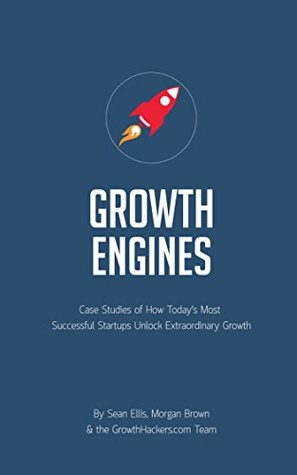 Growth Engines
