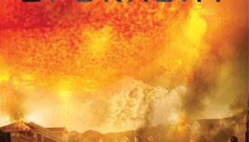 De moordopdracht (The Maze Runner 0.5) – James Dashner