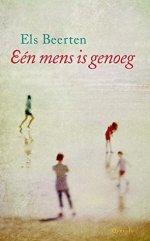 Een mens is genoeg (Els Beerten)
