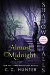 Almost Midnight (Shadow Falls: After Dark)