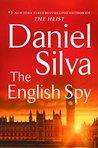 The English Spy (Gabriel Allon, #15)