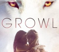 Review:  Growl by Eve Langlais