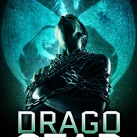 Spotlight: Drago Star (Toy Soldier #1) by J. Johanis