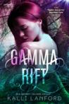 Gamma Rift (The Trans-Galactic Insurrection Series)