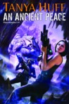 An Ancient Peace (Peacekeeper, #1; Confederation, #6)