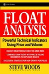 Float Analysis: Powerful Technical Indicators Using Price and Volume