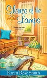 Silence of the Lamps