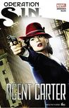 Operation - S.I.N.: Agent Carter