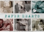 Review: Paper Hearts (Hearts #2) by Claire Contreras