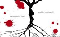 BLOG TOUR:  Abruption by Riley Mackenzie