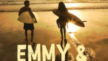 Emmy & Olivier – Robin Benway