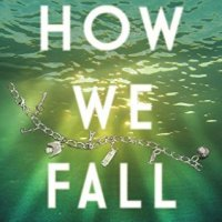 Blog Tour: How We Fall by Kate Brauning- Excerpt + Giveaway!!!