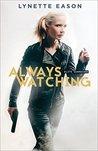 Always Watching (Elite Guardians #1)