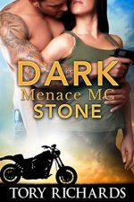 Dark Menace MC by Tory Richards