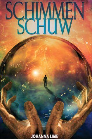 Schimmenschuw – Johanna Lime