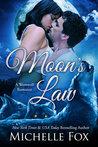 Moon's Law