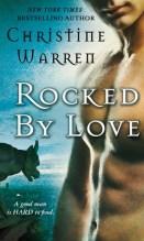 Rocked by Love (Gargoyles, #4)