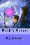 Benji's Portal by D.J. Mitchell