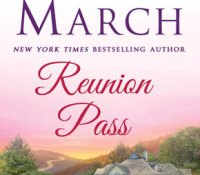 Review:  Reunion Pass by Emily March
