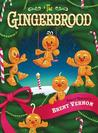 The Gingerbrood