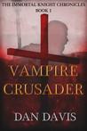 Vampire Crusader