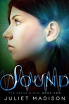 Sound (The Delta Girls, #2)