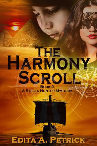 The Harmony Scroll