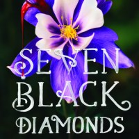 Book Review: Seven Black Diamonds ~ Love Fae? Read This Book!