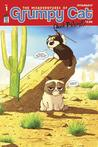 Grumpy Cat, Volume 1
