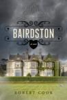 Bairdston