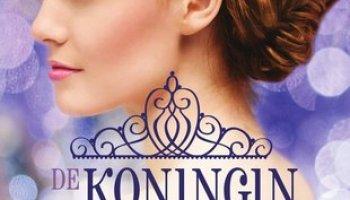 The Selection Stories: De koningin & De favoriet (The Selection 0.4 & 2.6) – Kiera Cass