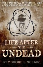 Life After the Undead