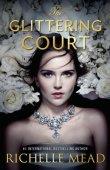 The Glittering Court (The Glittering Court #1)