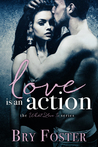 Love Is An Action