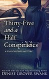 Thirty-Five and a Half Conspiracies