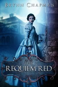 The Requiem Red