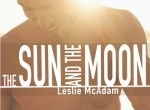 ARC Review: The Sun and Moon by Leslie McAdam