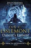 Dancer's Lament (Path to Ascendancy #1)