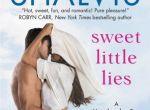 Review: Sweet Little Lies (Heartbreaker Bay #1) by