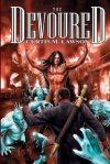 The Devoured by Curtis M. Lawson