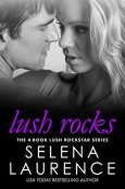 Lush Rocks: The Complete Lush Rock Star series