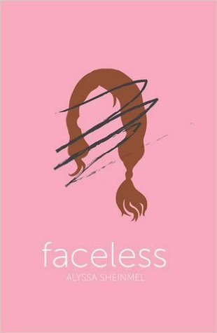 Book Review: Faceless