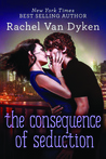 Consequence of Seduction, The