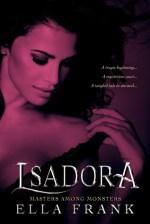 Isadora by Ella Frank