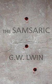 The Samsaric