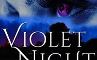 RELEASE DAY EVENT:  Violet Night Trilogy by Lynn Rush