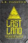 Lastland