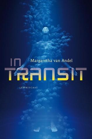 In transit – Margaretha van Andel