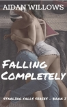 Falling Completely